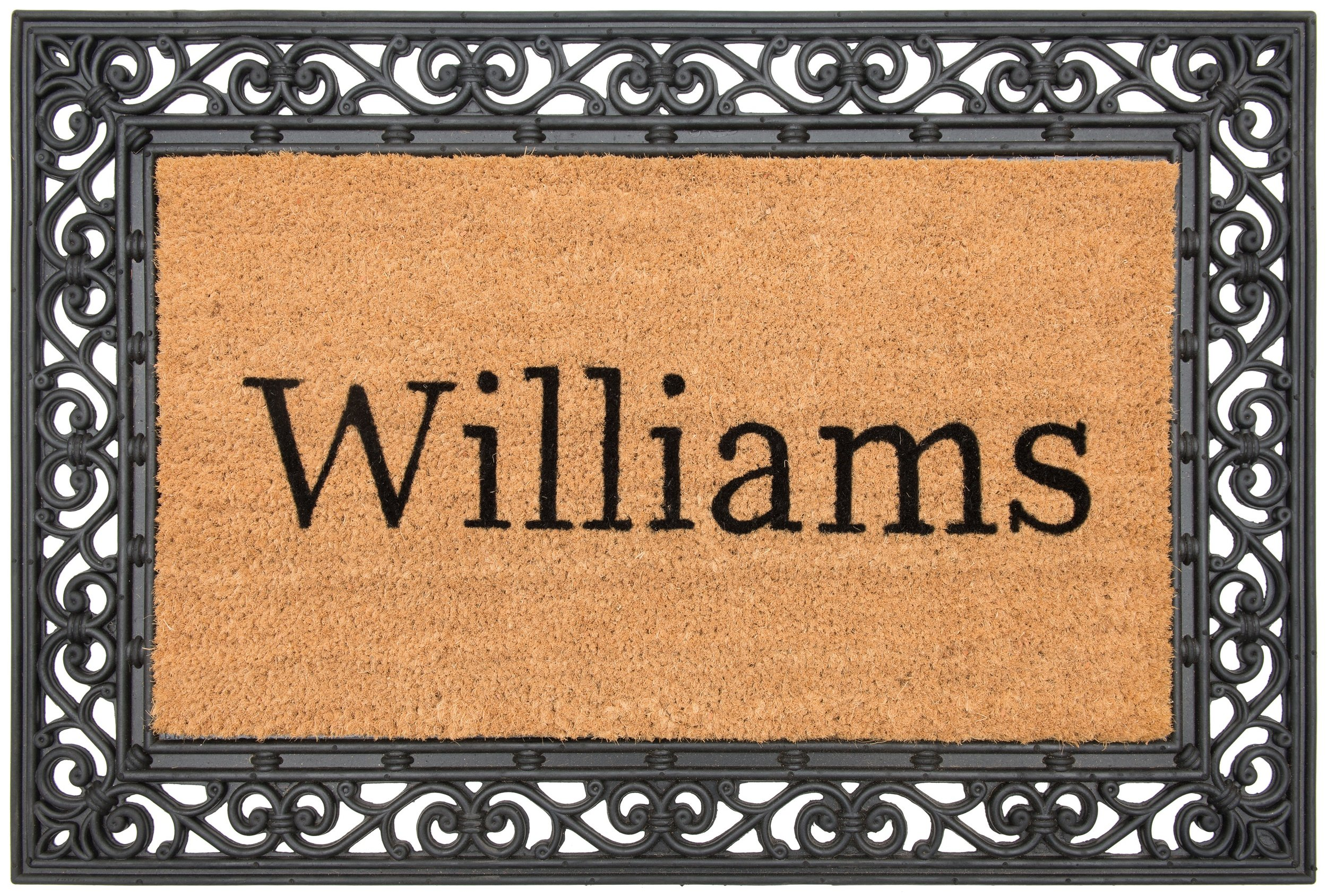 Rubber-Williams.jpg