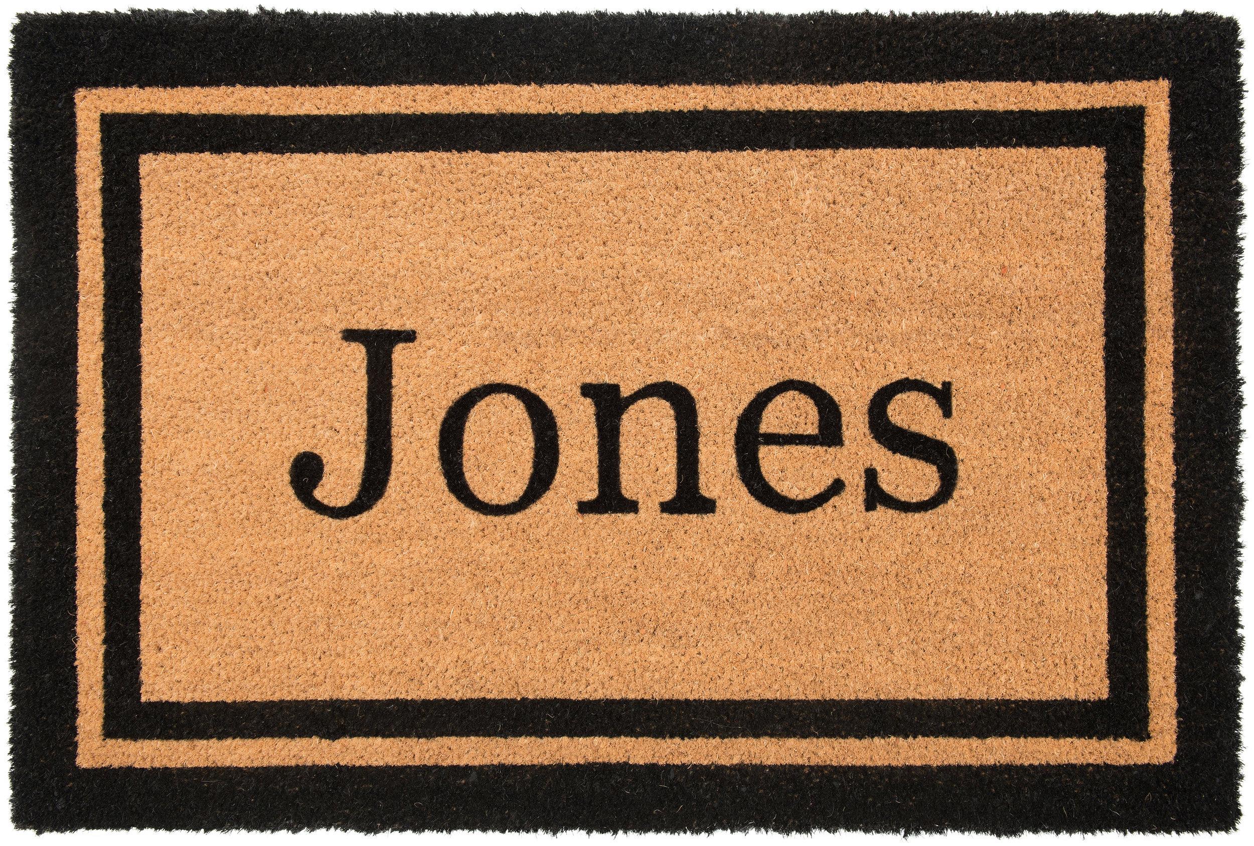Coir-Jones.jpg