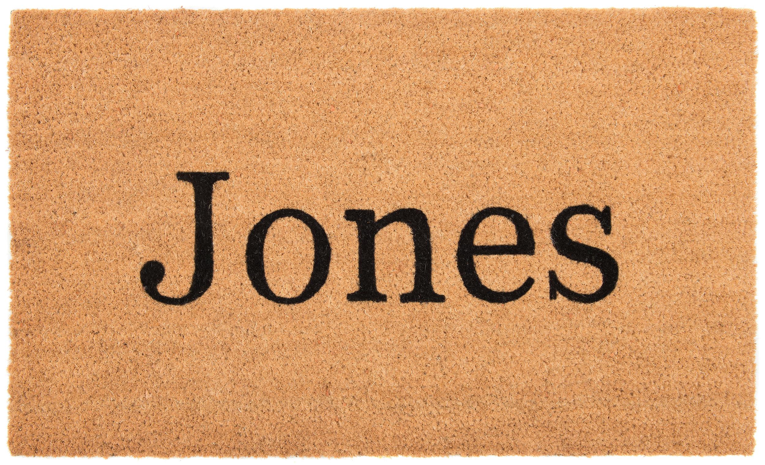 Small Coir-Jones FINAL.jpg