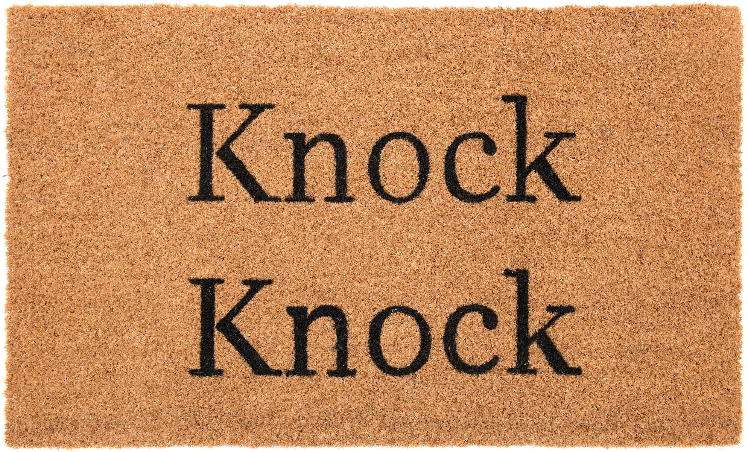 Small Coir Knock Knock FINAL.jpg