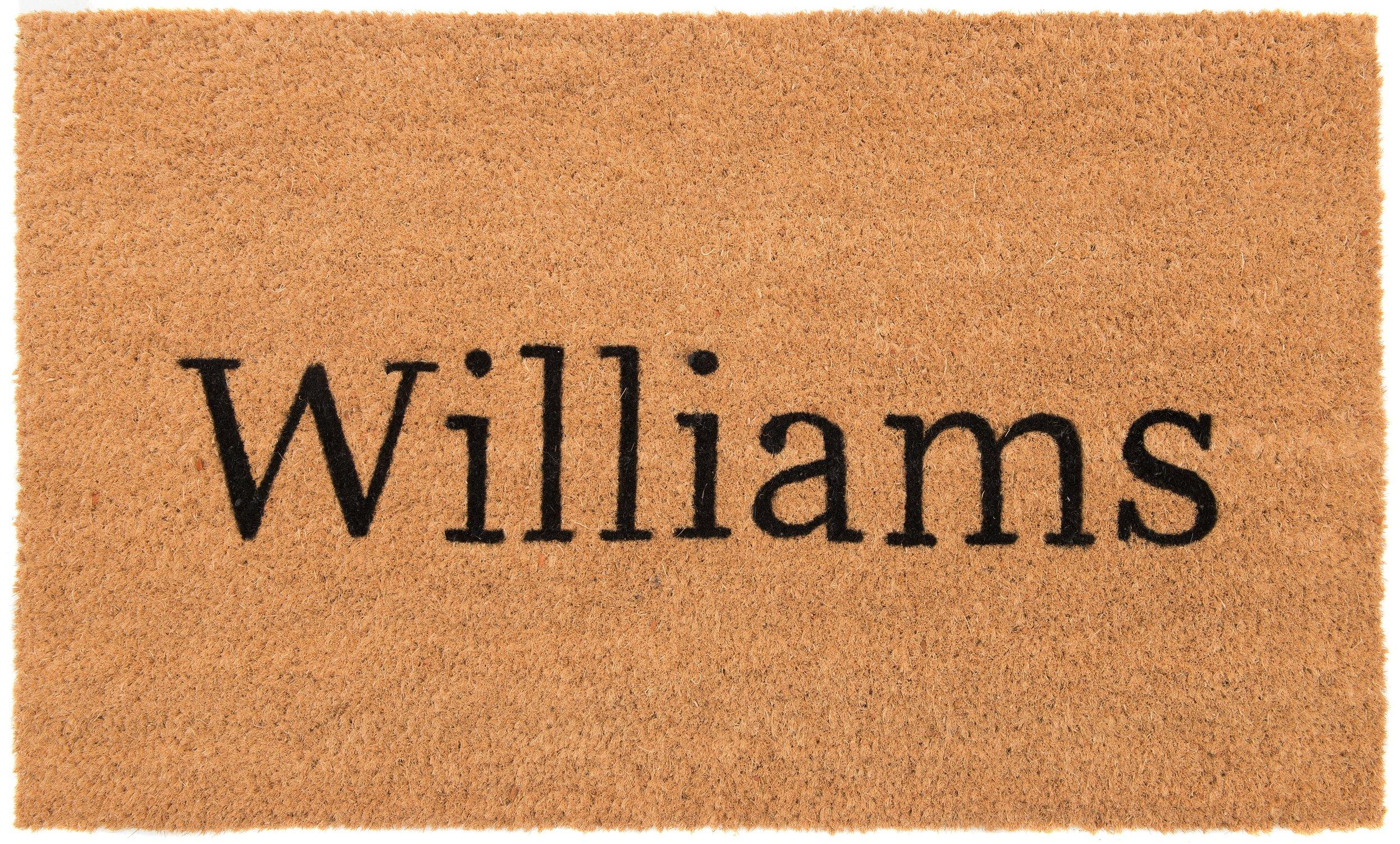 Small Coir-Williams.jpg