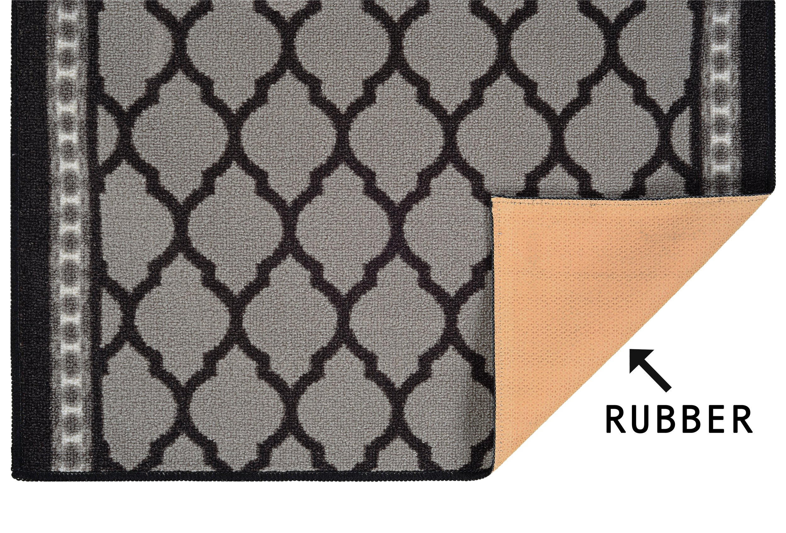 Black Runner-Fold-Rubber.jpg