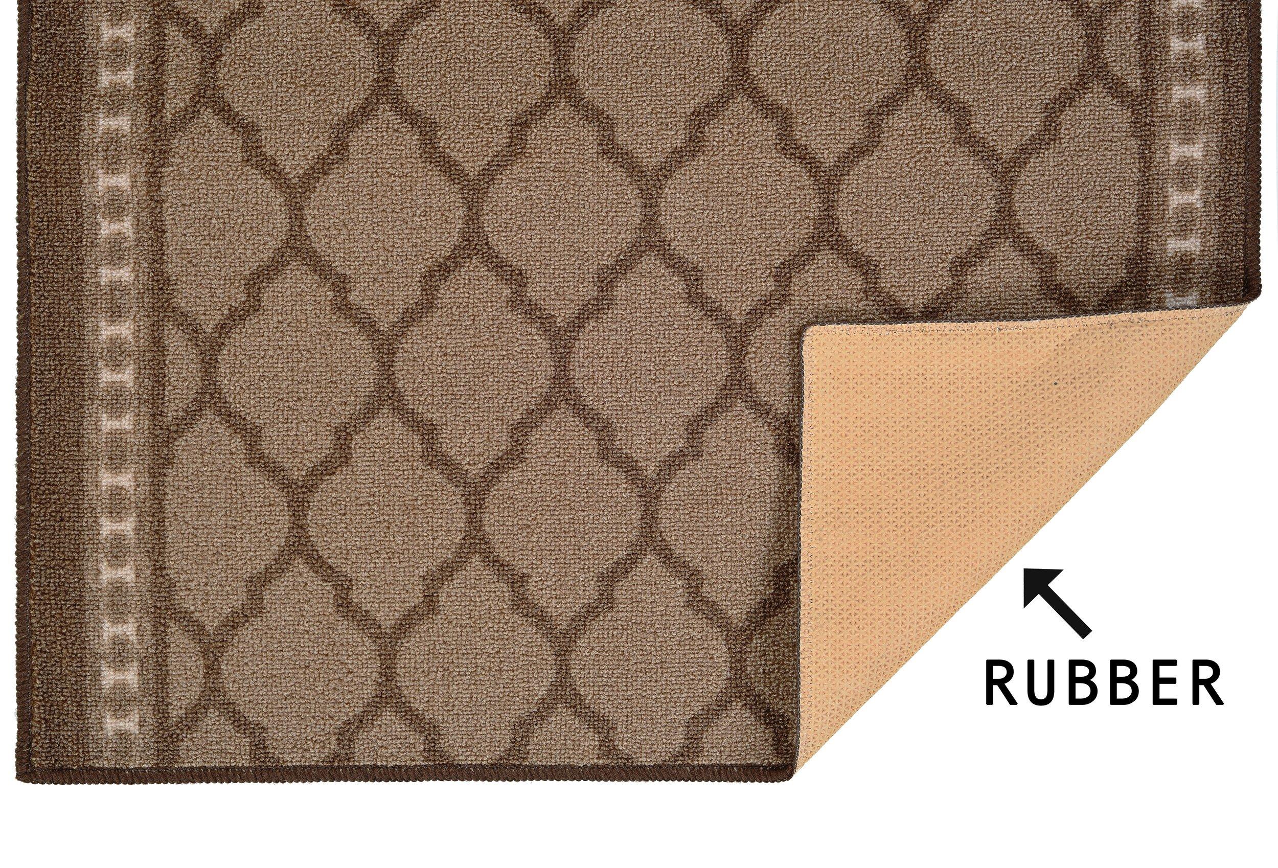 Brown Runner-Fold-Rubber.jpg