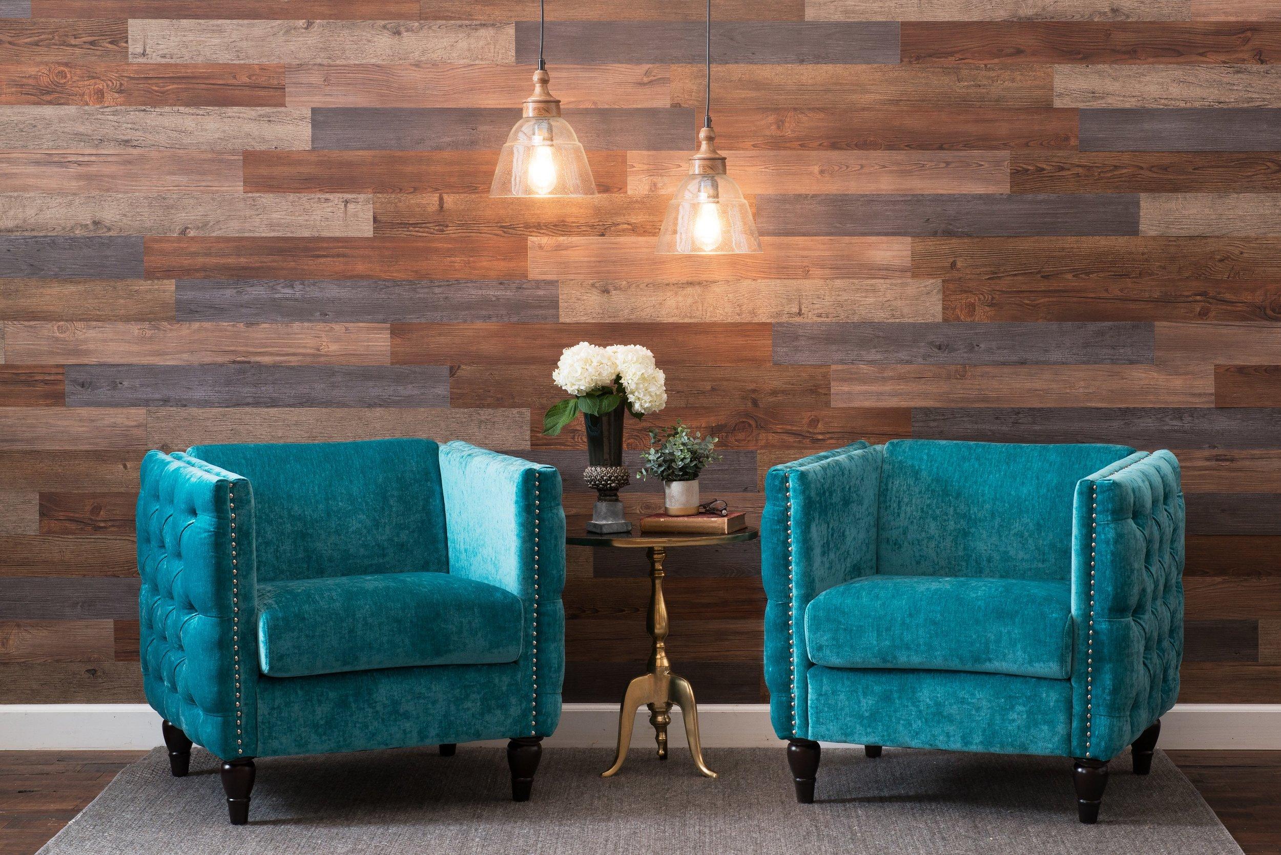 E-Z Wall Chairs 1.jpg