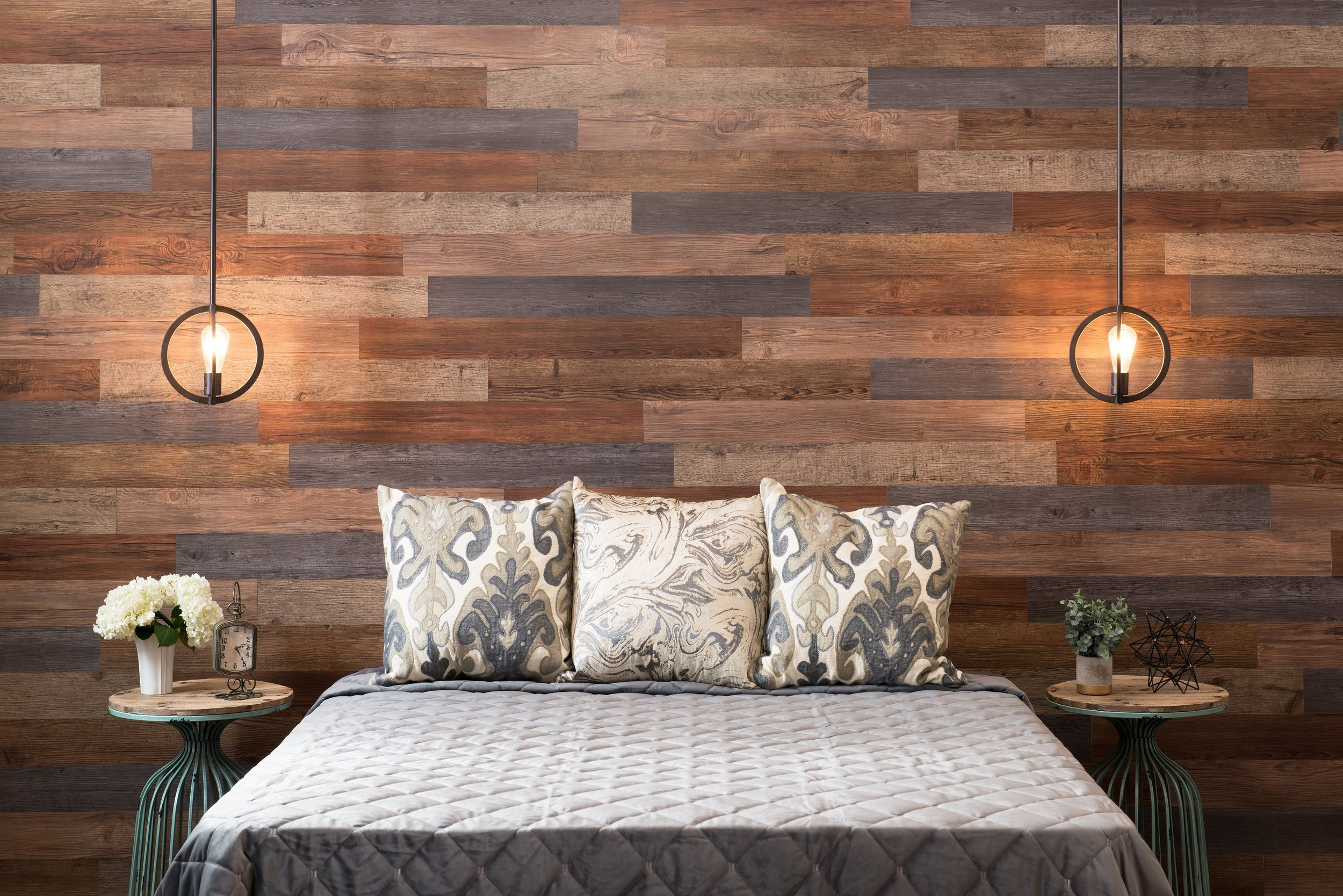 E-Z Wall Bed 1.jpg