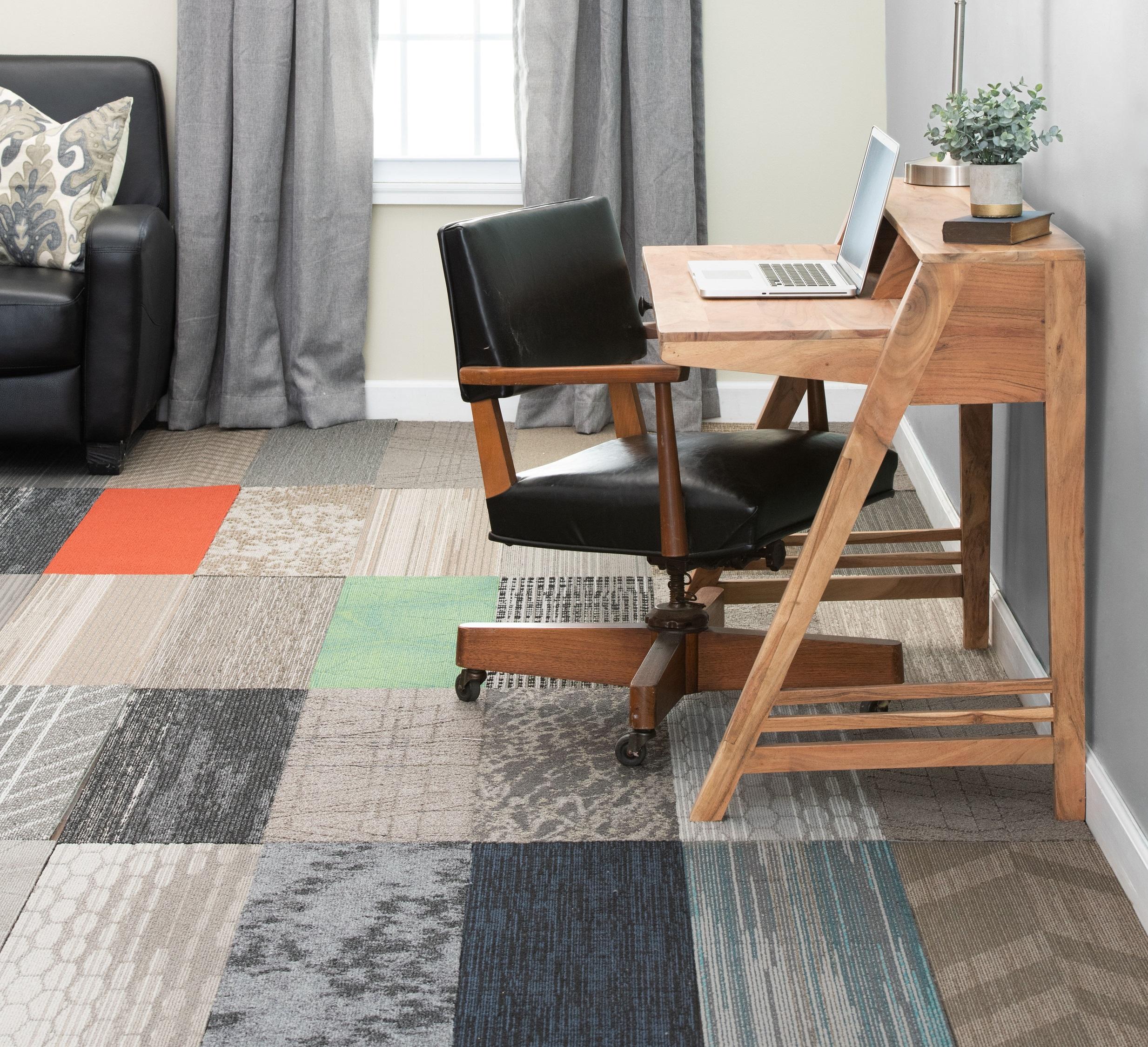 Neutral Carpet Tile Planks1.jpg