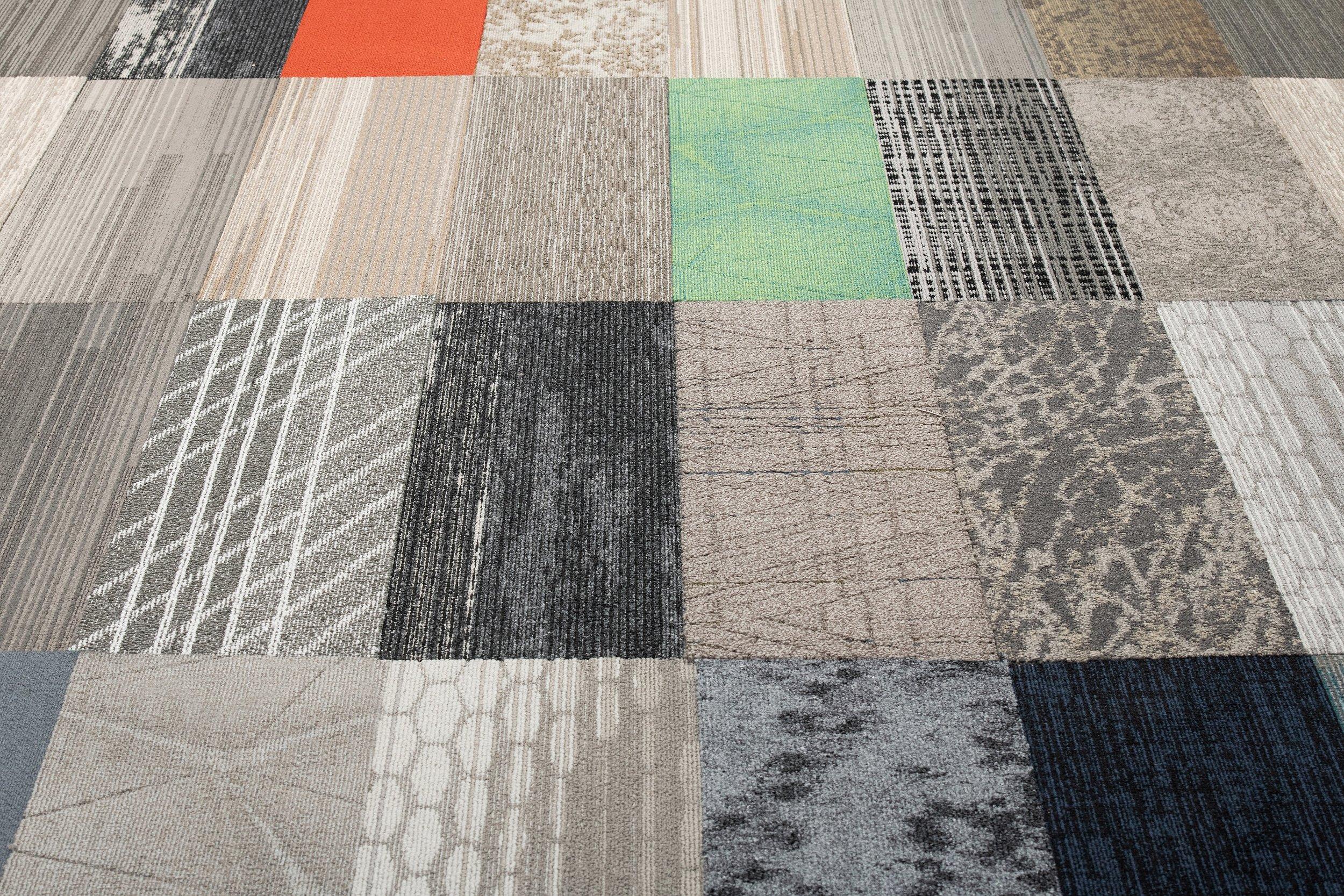 Neutral Carpet Tile Planks Swatch1.jpg