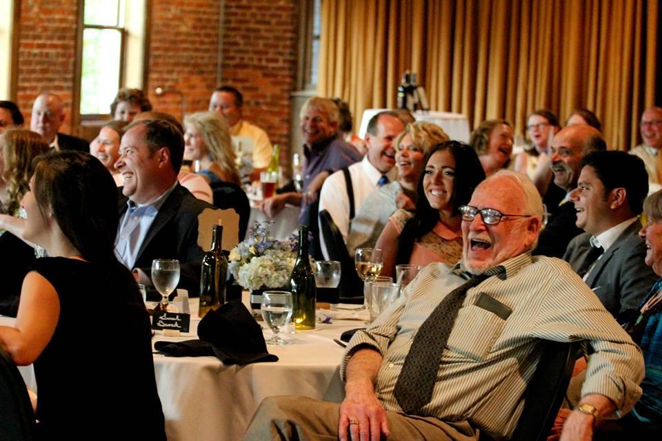 Wedding Venues near Asheville