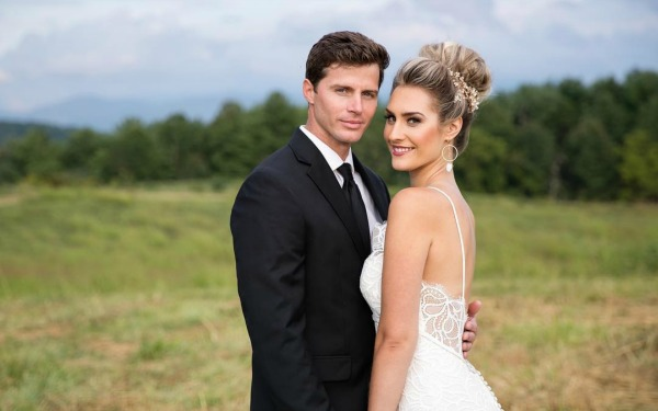 ATLAS BEAUTY  Creating that beautiful look for your perfect Asheville wedding day. We want our brides to have the most amazing hair and makeup experience of their lifetime.   More Information    Leave a Review