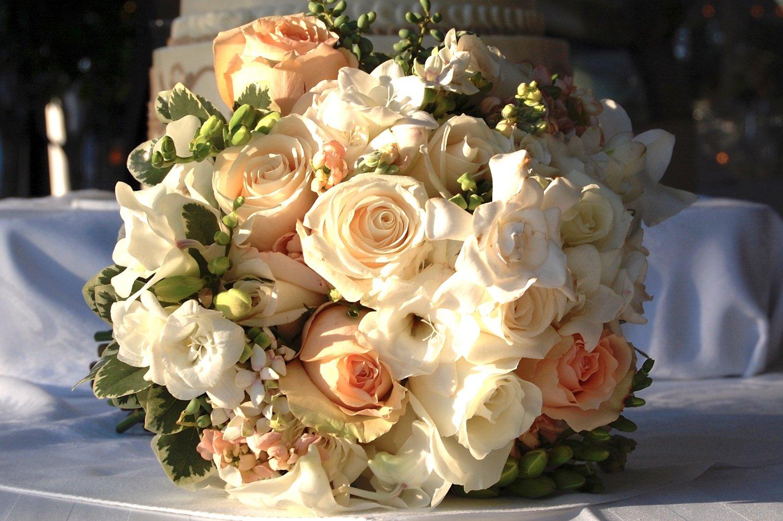 Browns Floral Design