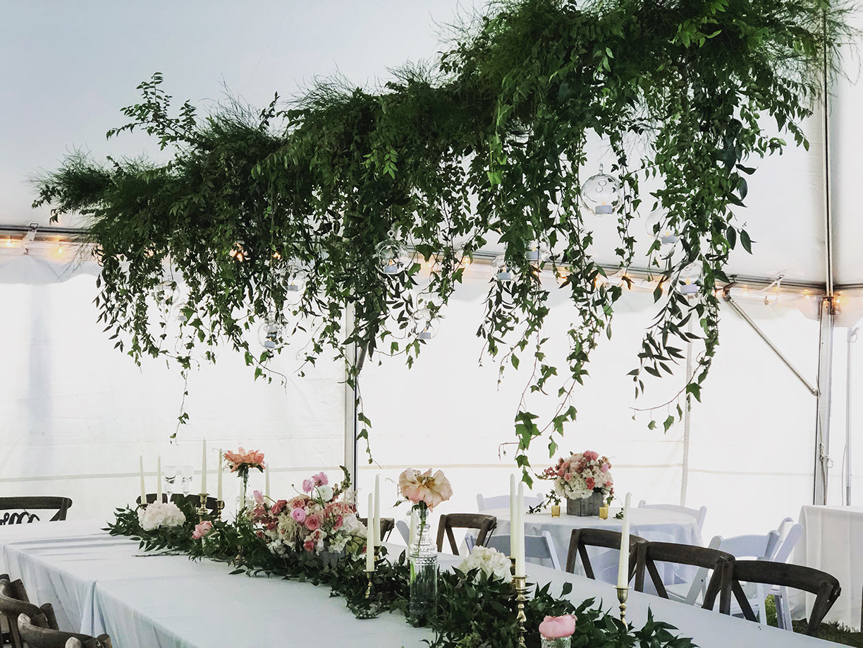 Elena Floral Artistry & Design