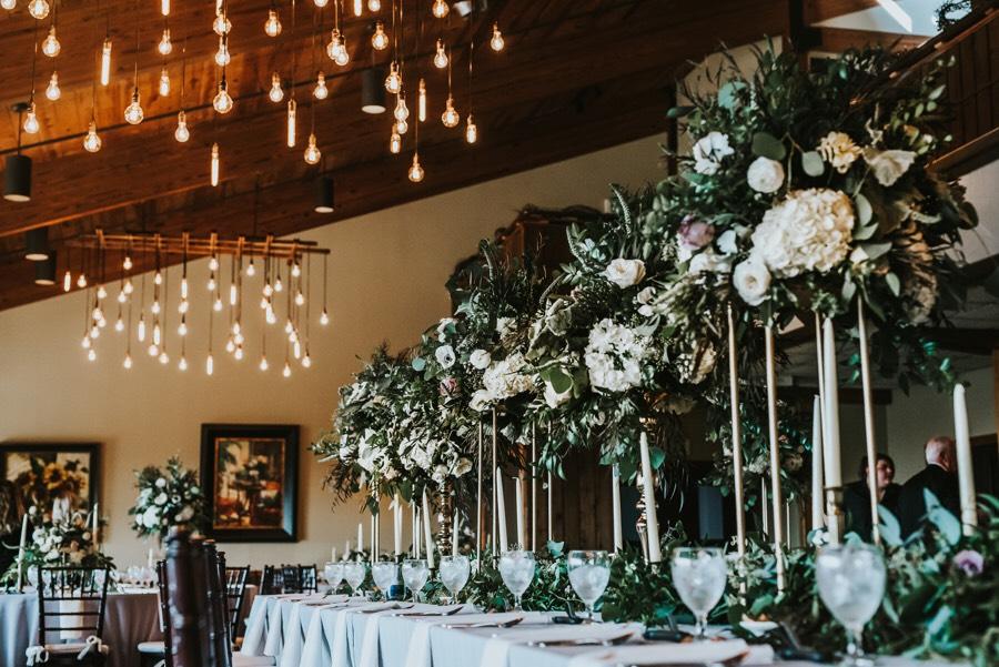 Elena Weddings and Events