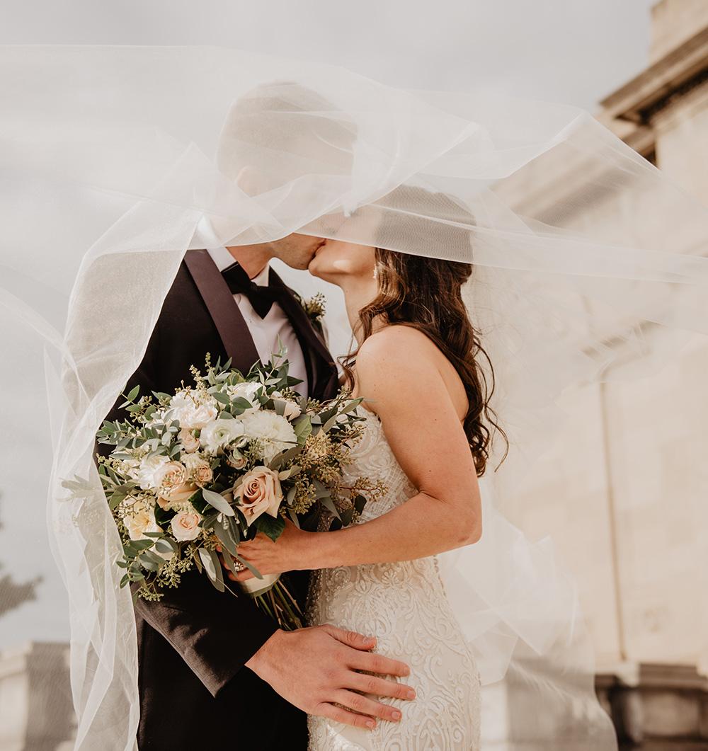 asheville-wedding-flowers.jpg
