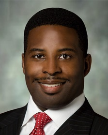 Cliff Hayes - Delegate - 77th District - HighRes.jpg