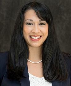 Kelly Convirs Fowler - Delegate - 21st District - HighRes.jpg