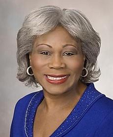 Louise Lucas - State Senator - District 18.jpg