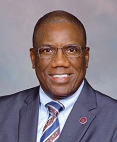 Lionell Spruill, Sr - State Senator - District 5.jpg