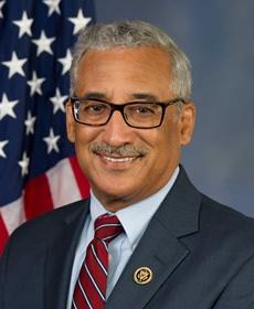 Bobby Scott - House of Representatives.jpg