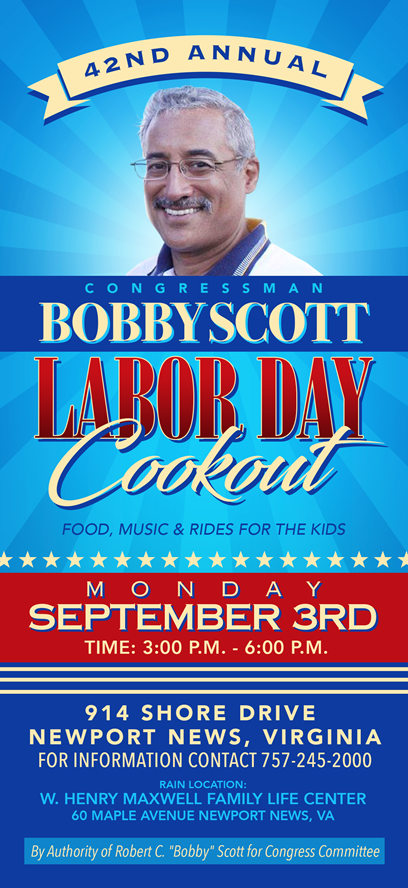 BobbyScott.png
