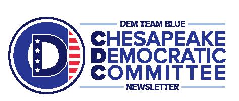 Website-MailChimp-Logo-Dem-Team-Blue-Newsletter-V2.png