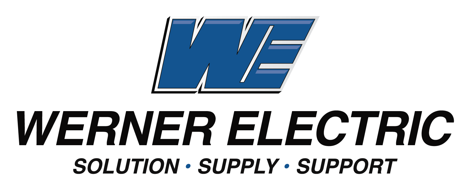WernerElectric_Stacked_PMS288.png
