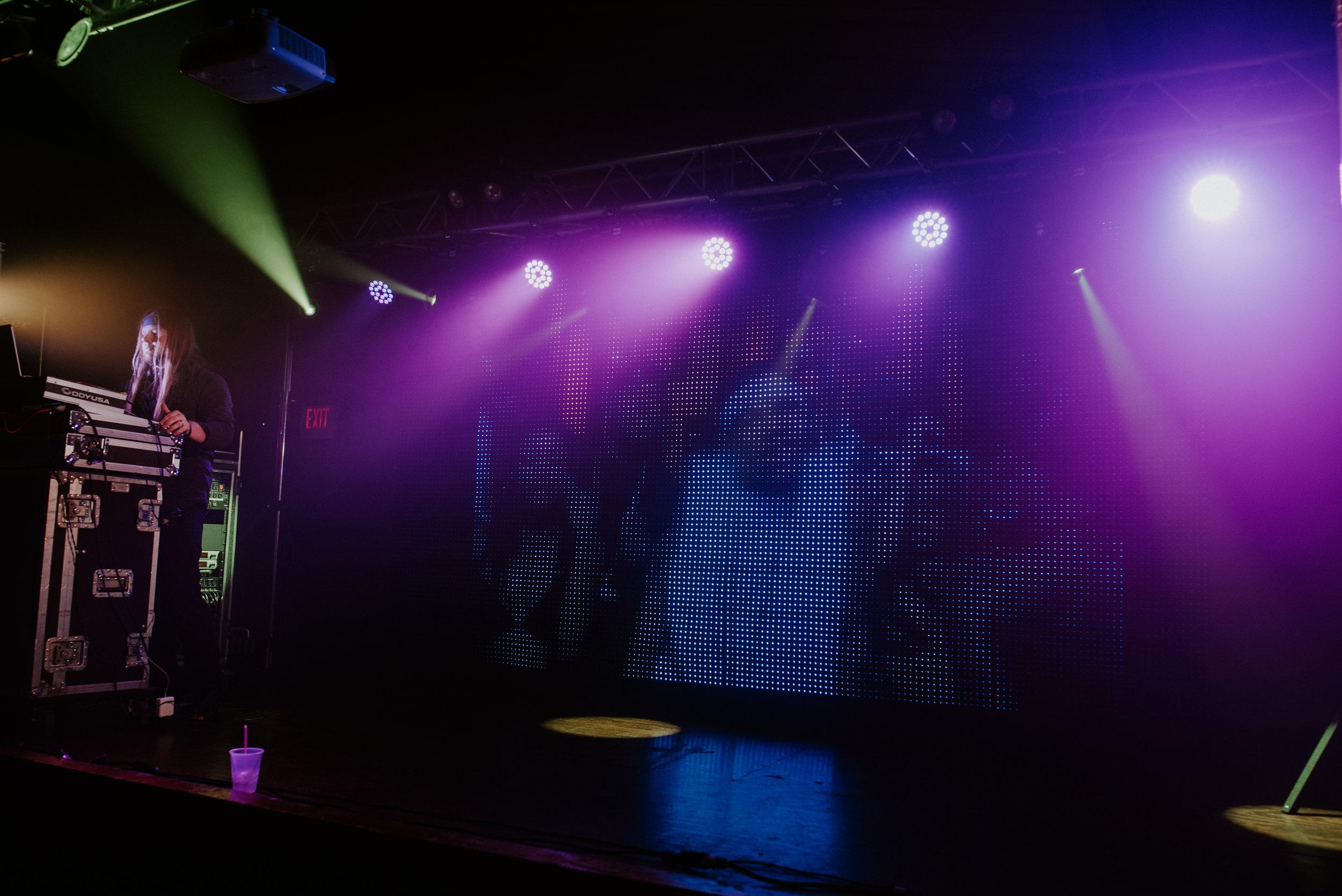 Generations DJ-96.jpg