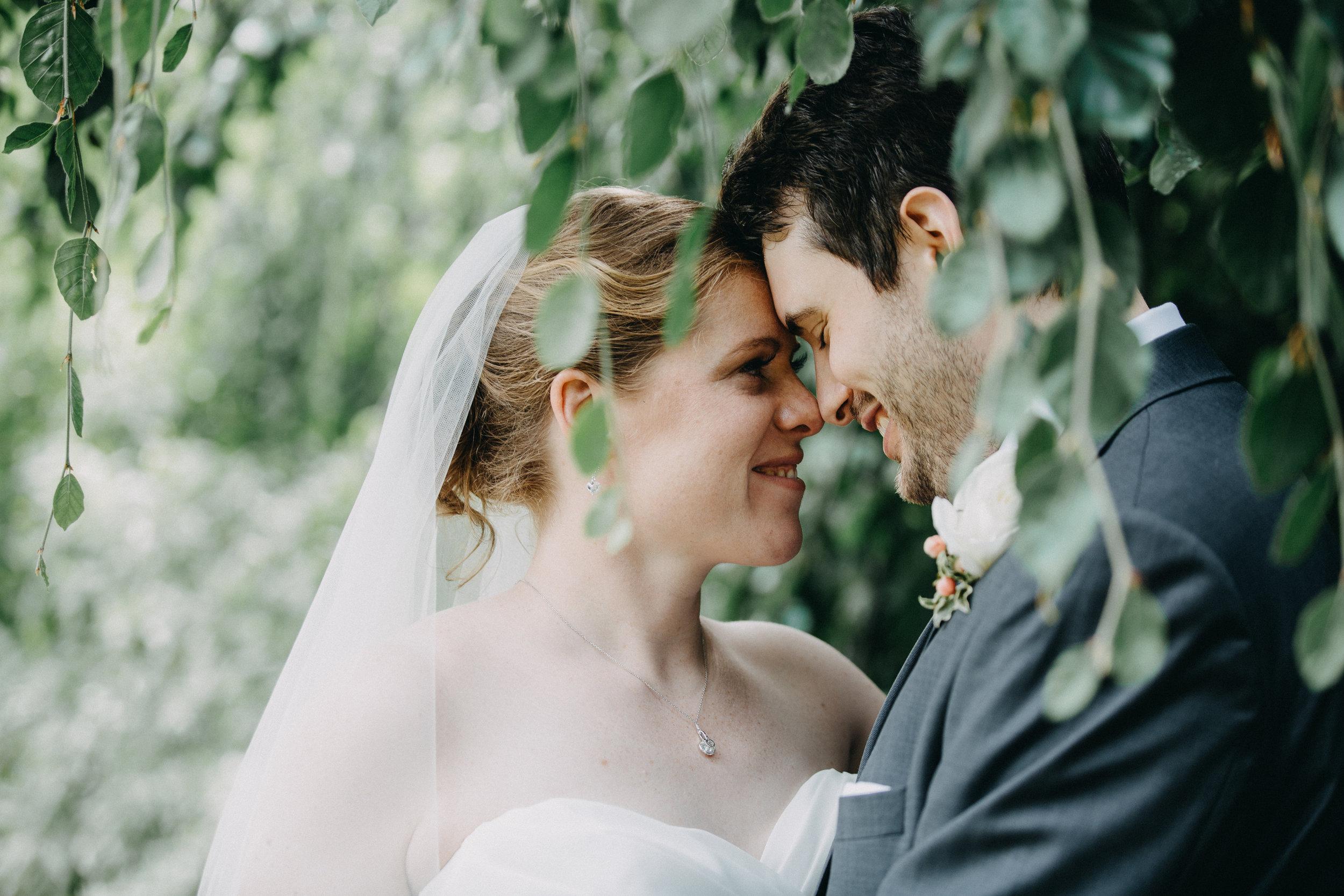 Lauren + Geoff Wedding-447.jpg