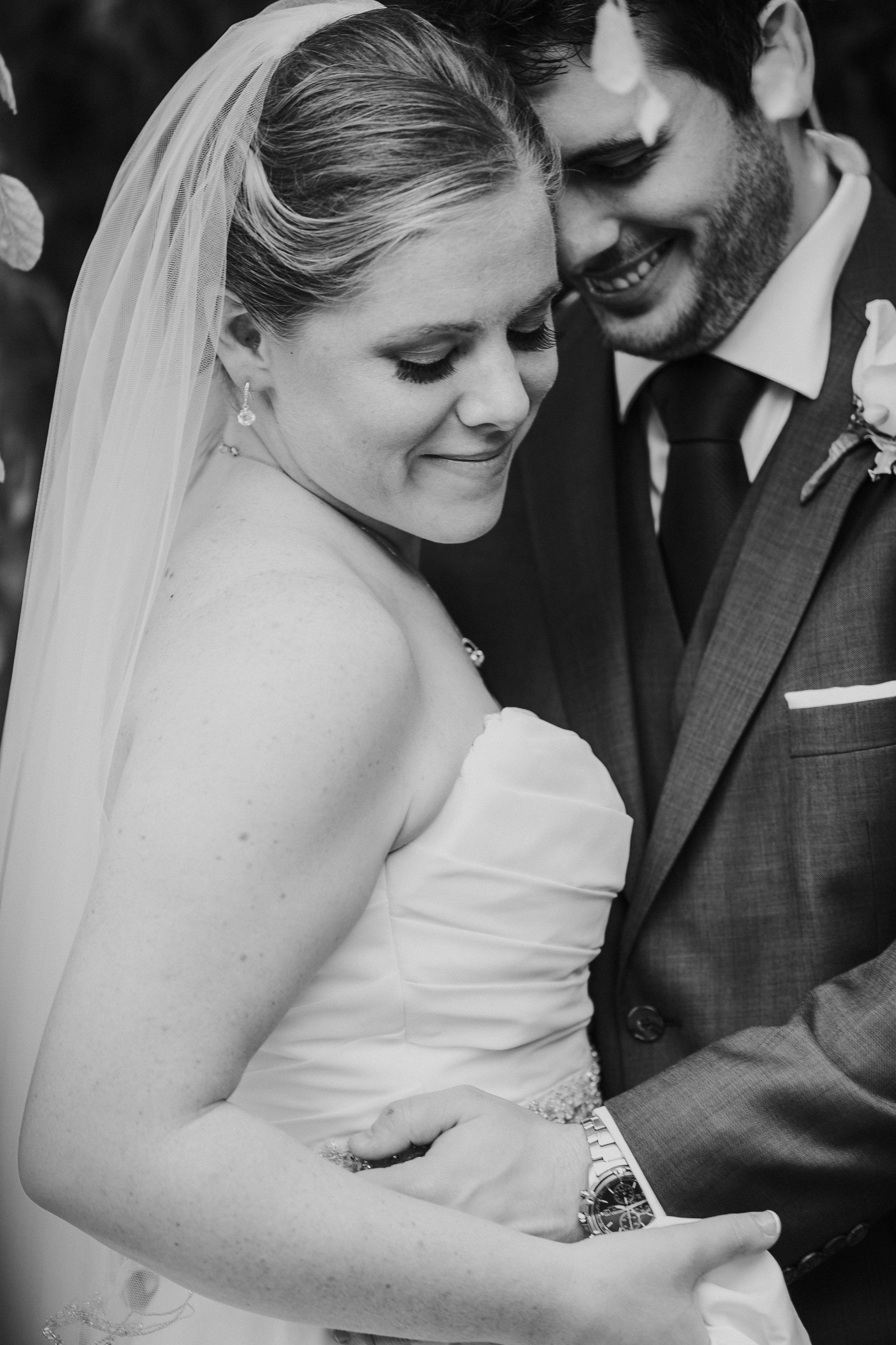 Lauren + Geoff Wedding-452.jpg