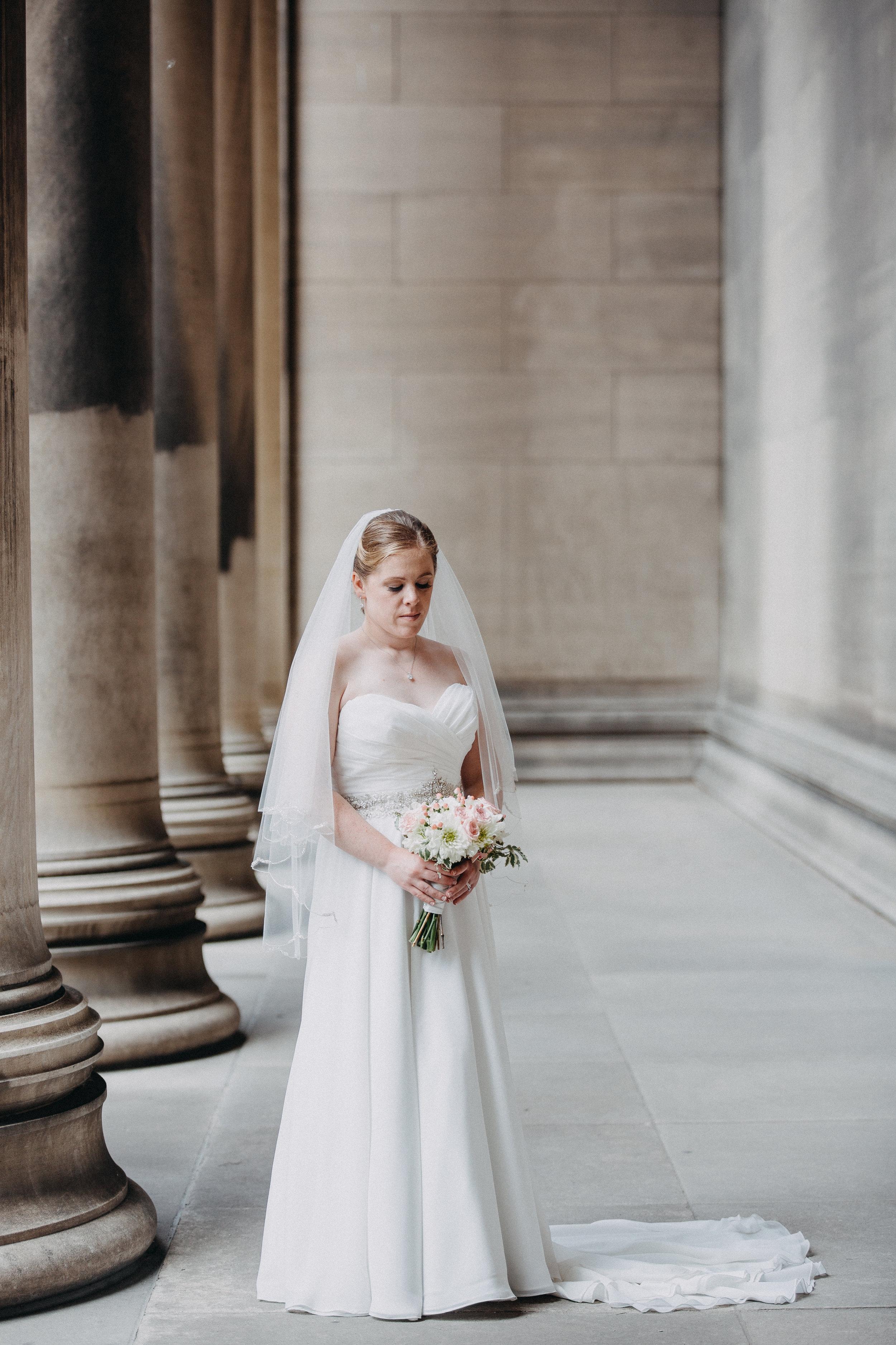 Lauren + Geoff Wedding-542.jpg