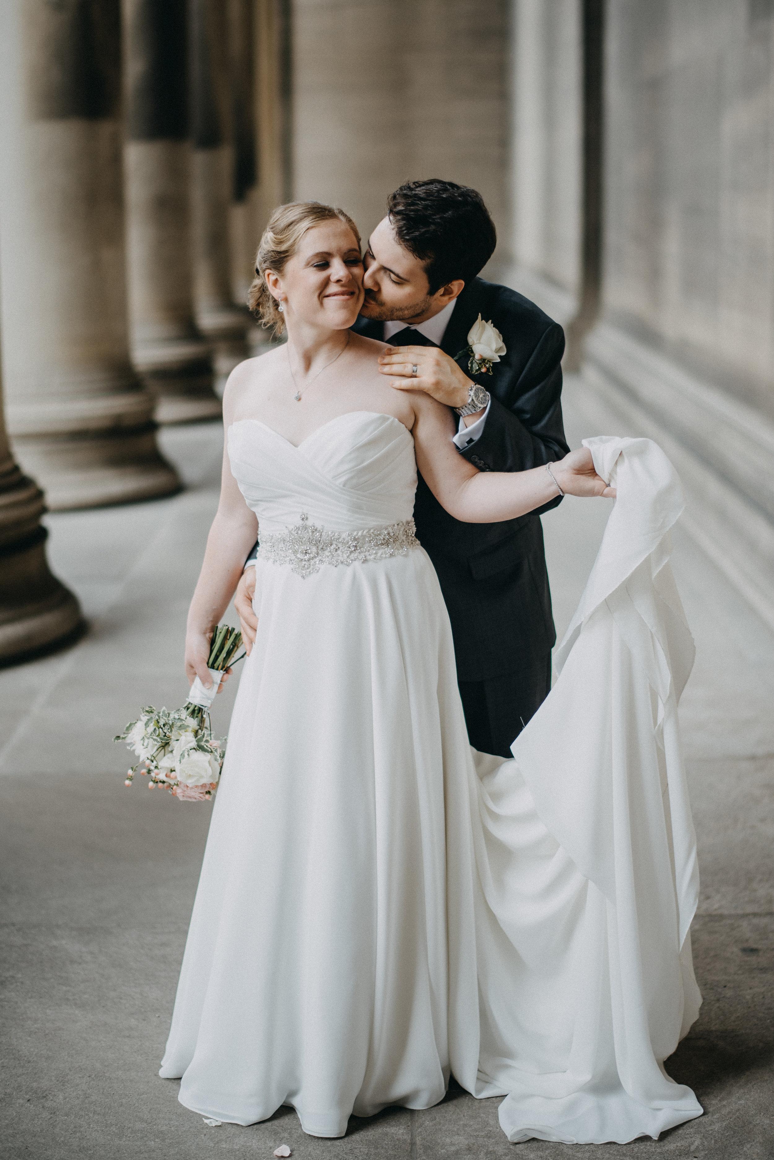 Lauren + Geoff Wedding-564.jpg