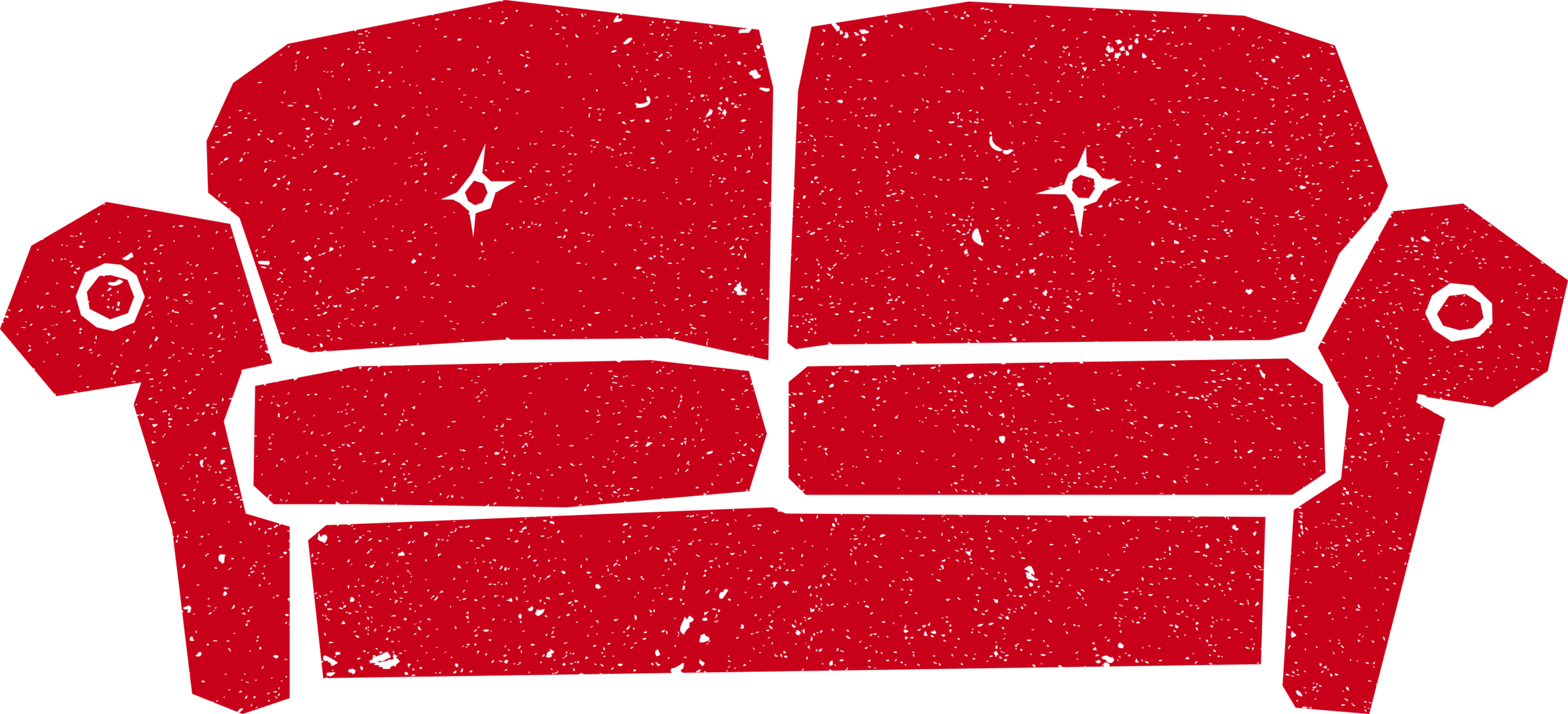 THE LAVA GAME - COUCH.png