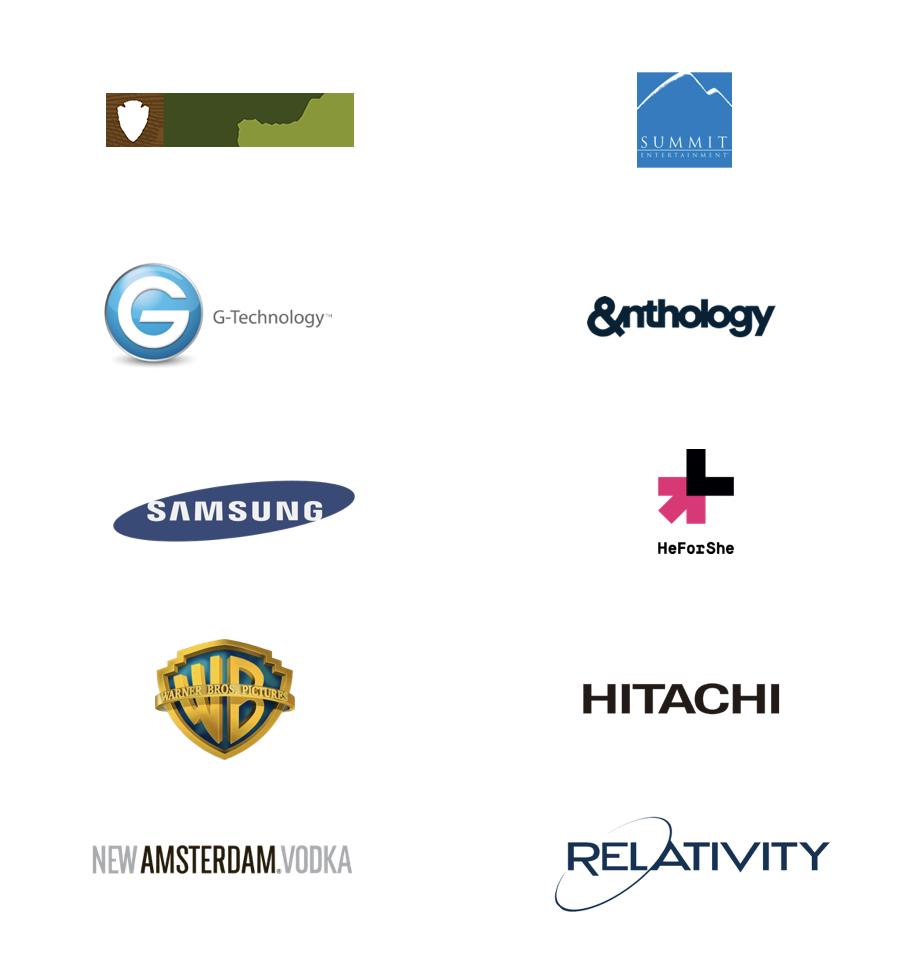 logos_right.png
