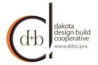 ddbc-white (2).jpg