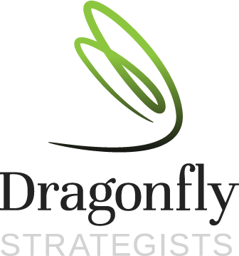 Dragonfly-Strategists-Logo-SQ.png