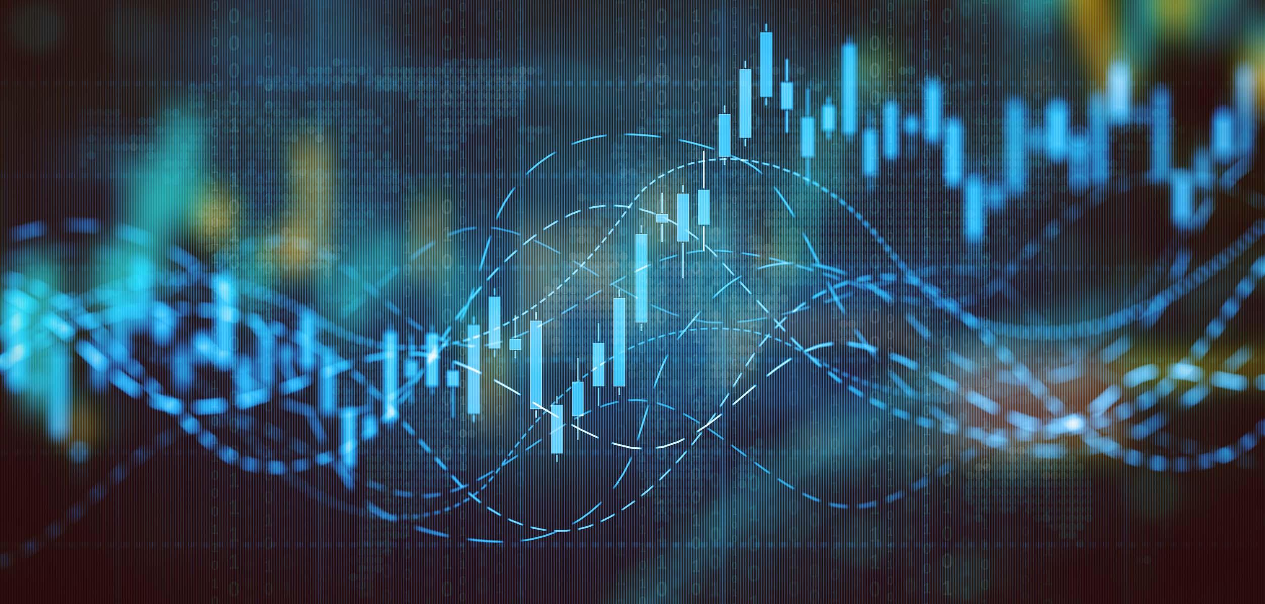 Dragonfly-Strategists-Revenue-Charts.jpg