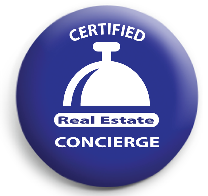 certified-real-estate-concierge-dan-taylor-realtor-certified-concierge-house-houses-home-homes-for-sale-northeast-georgia-athens-clarke-oconee-county-barrow-listings.png