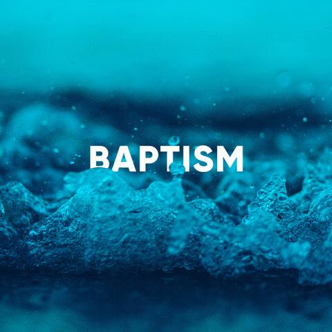 baptism-macro-water-splash-medium-title.jpeg
