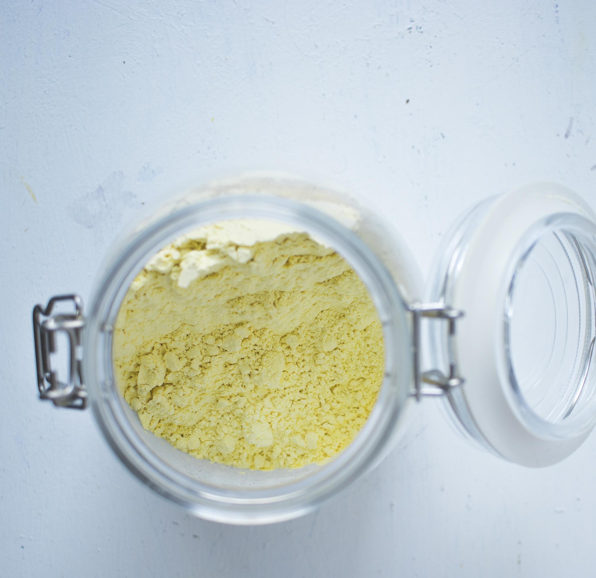 Chickpea Flour _-2.jpg
