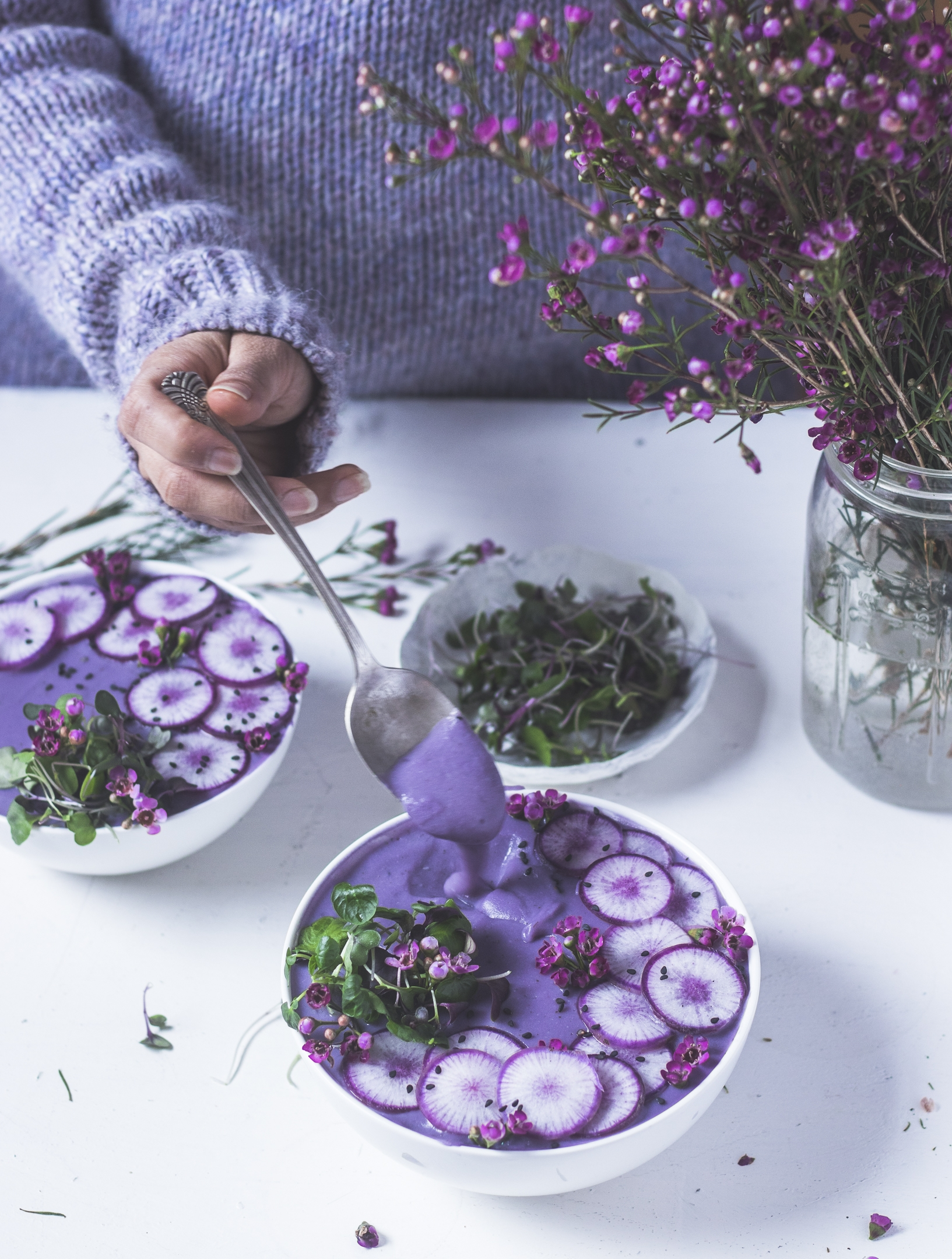 Purple potato soup-4.jpg