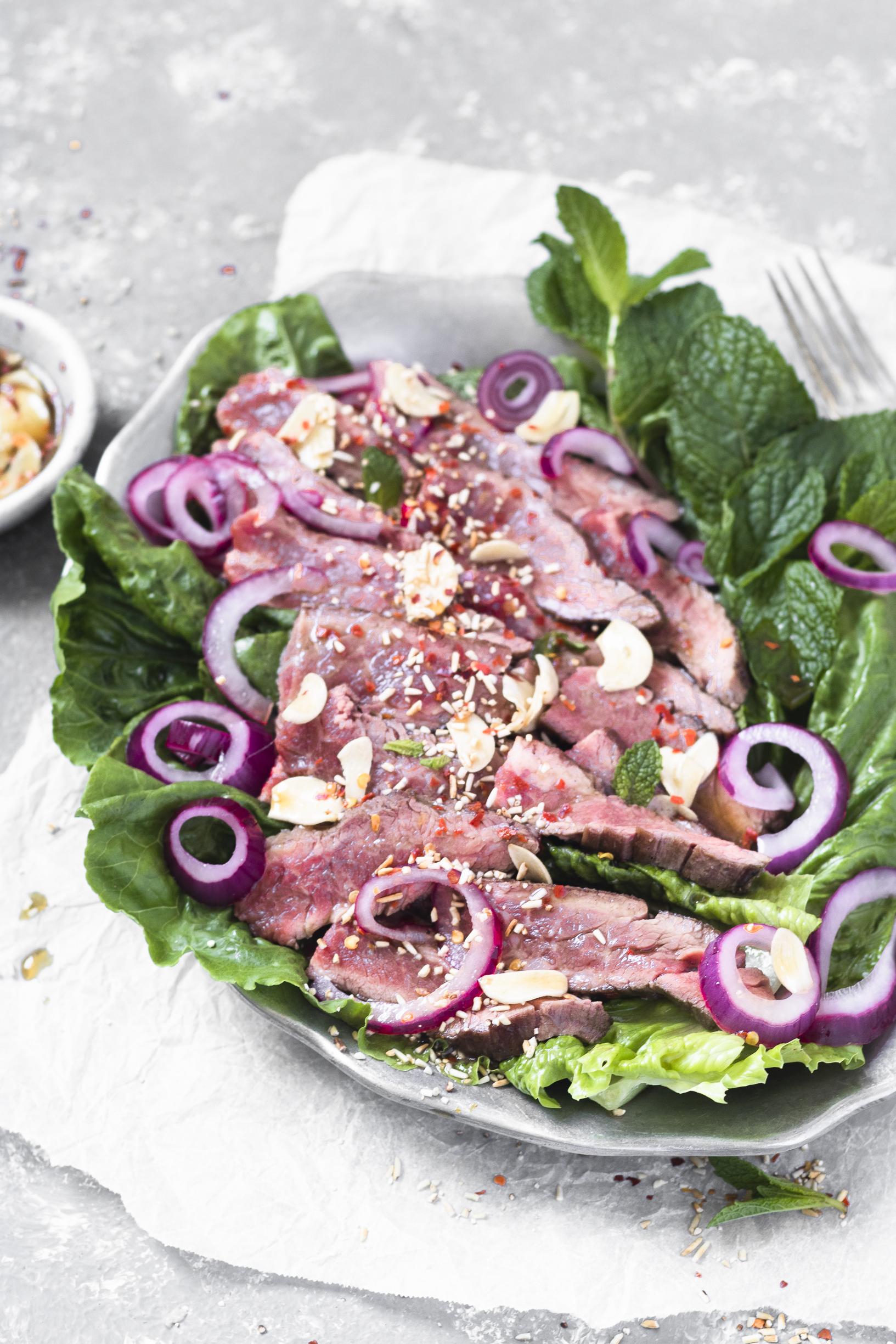 Thai Steak Salad_-5.jpg