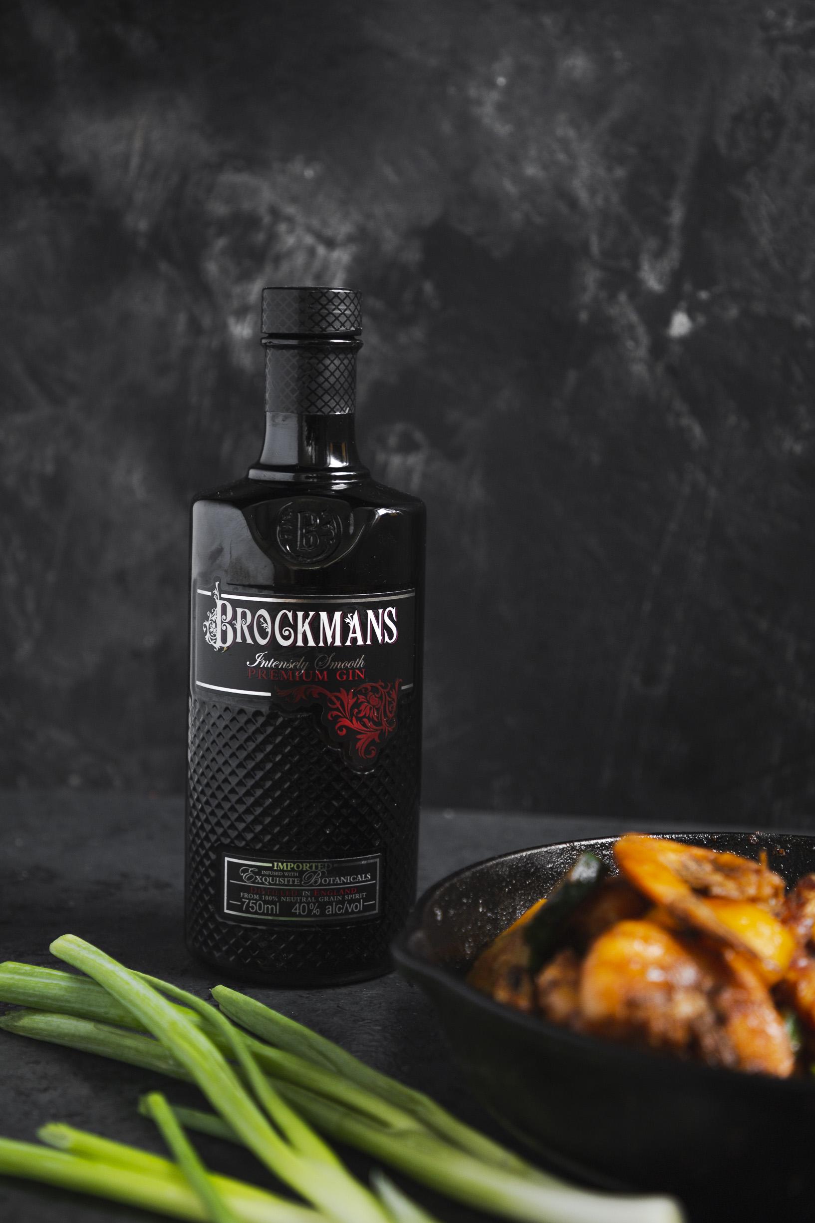 Brockman's Gin_-2.jpg