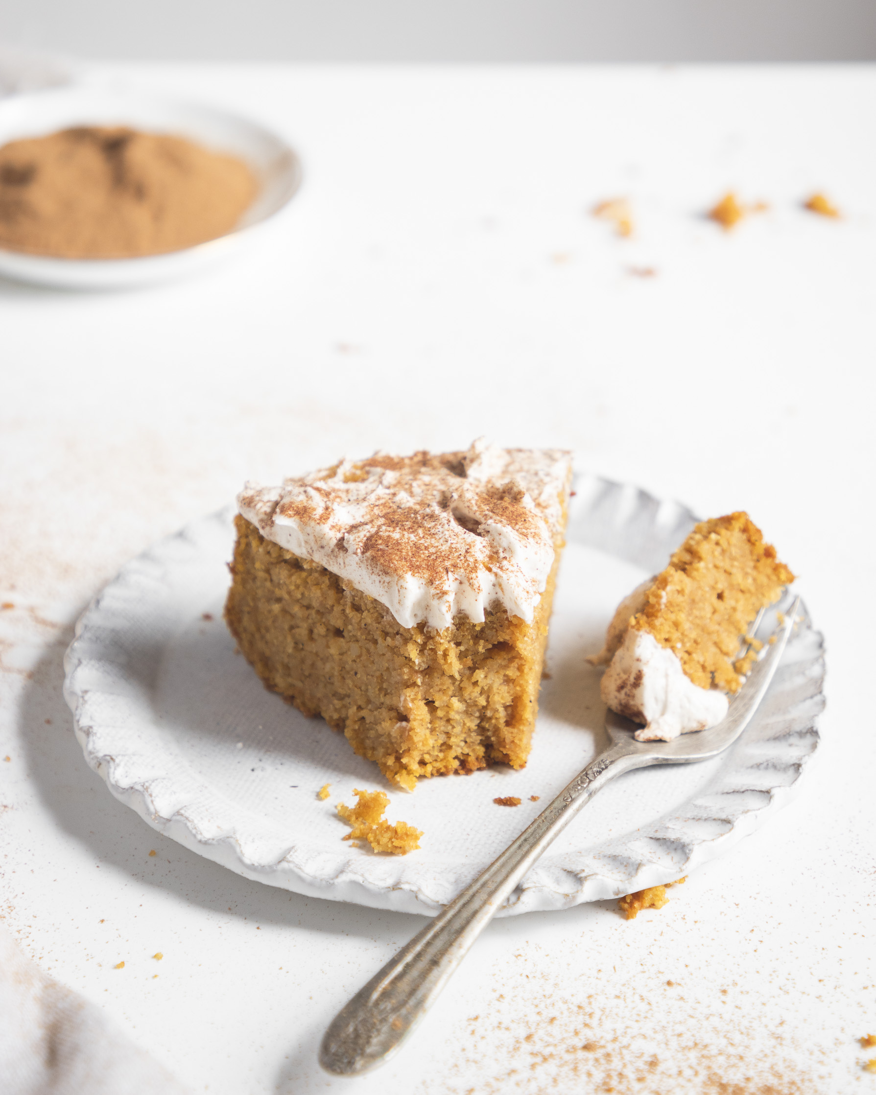 Pumpkin Cake_-9.jpg