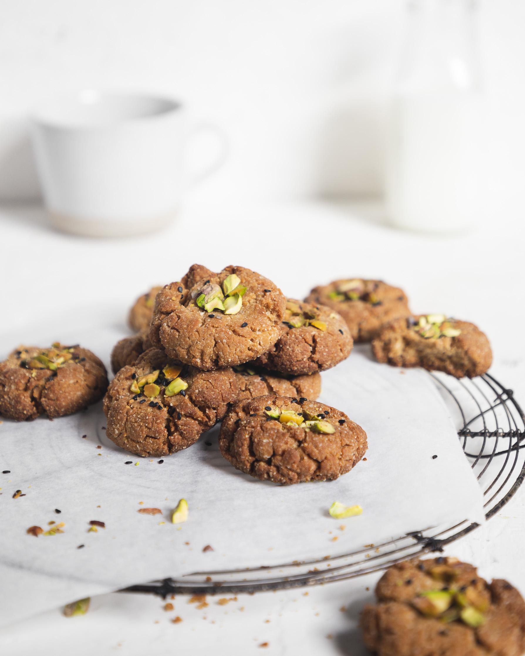 Tahini Cookies_-11.jpg