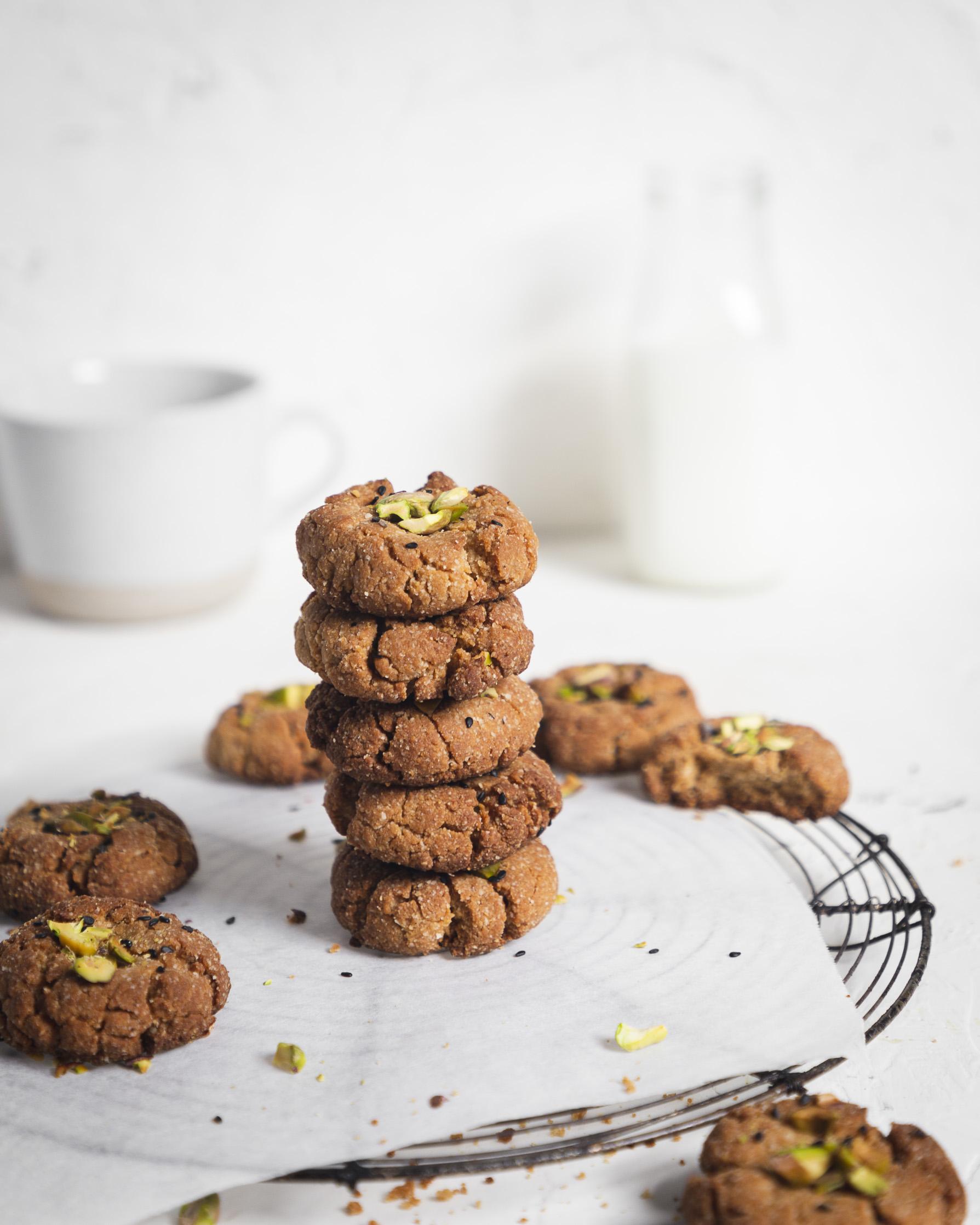 Tahini Cookies_-10.jpg