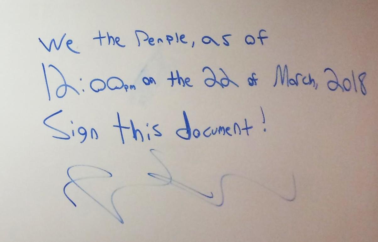 Constitution lesson 3.jpg