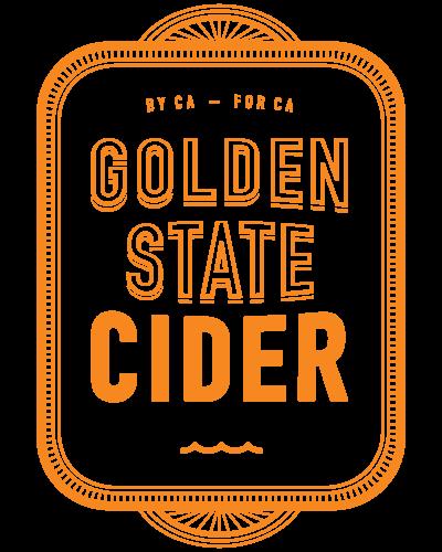 GoldenGateCider.png