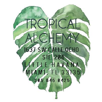 Tropical_Alchemy_Calle_Ocho_Artboard 2.png