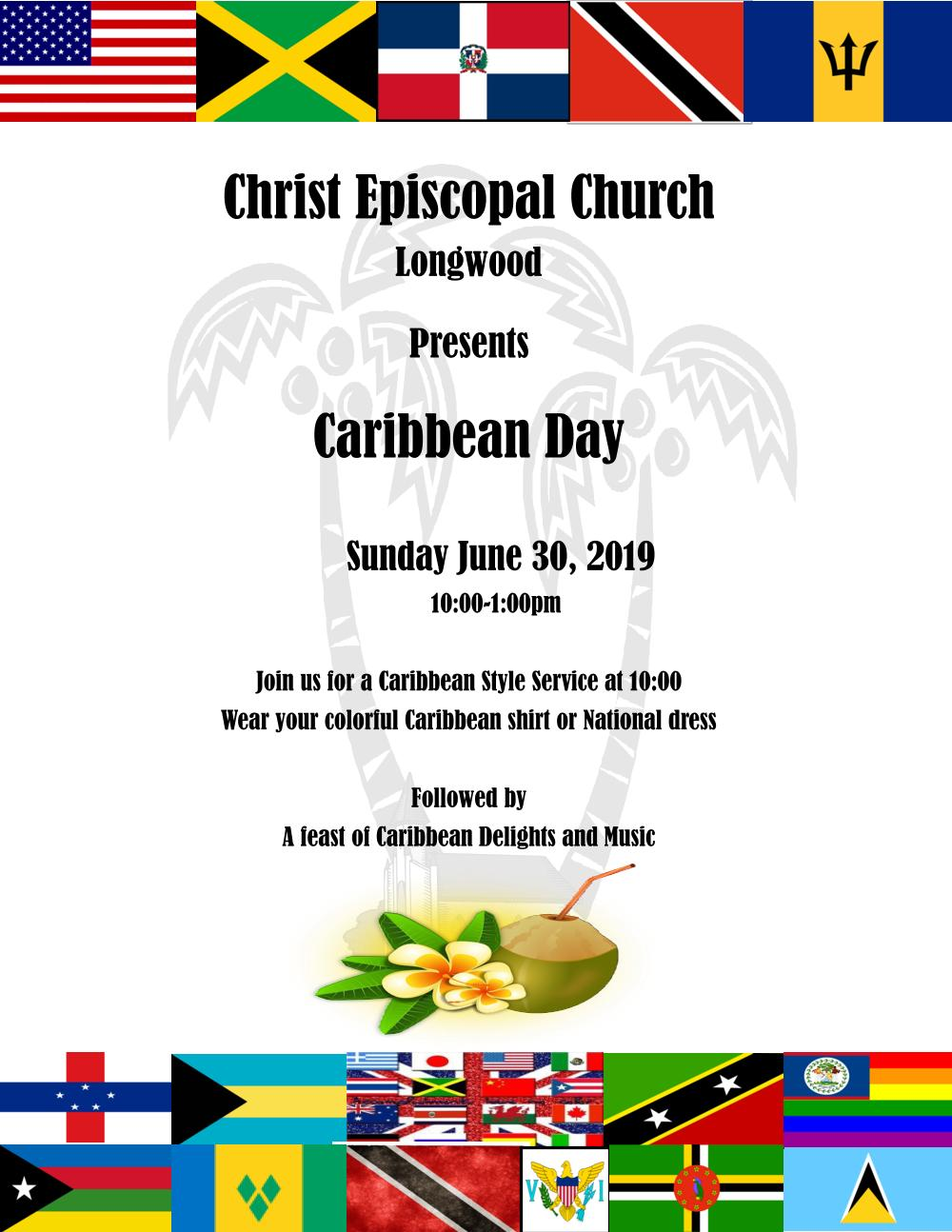 Christ Church Caribbean Day 1.jpg