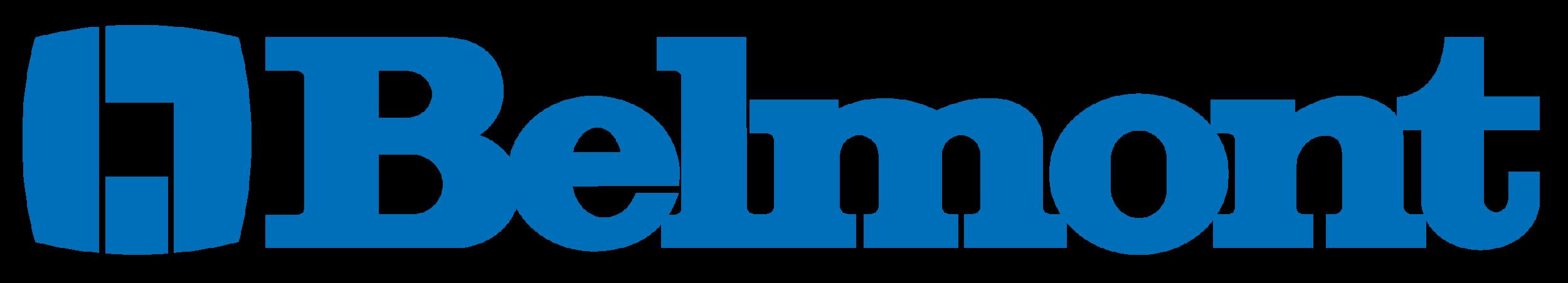 BELMONT-logofilled-blue.png