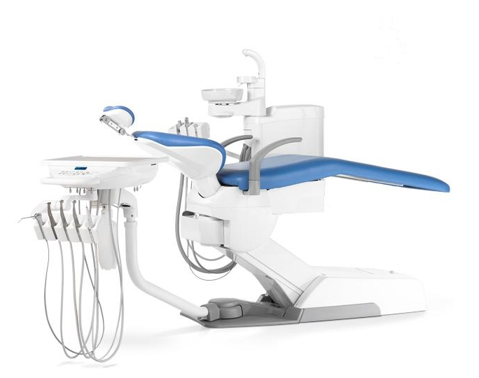 belmont Compass surgery system.jpg